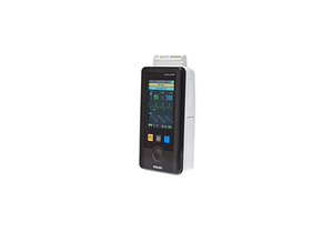 MX 40 PATIENT MONITORING REPAIR by Philips Healthcare (Parts)