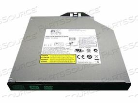 DELL R740 - DISK DRIVE - DVD±RW - SERIAL ATA - INTERNAL - FOR EMC POWEREDGE R740