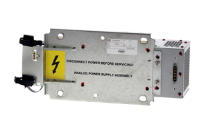 POWER SUPPLY ASSEMBLY by GE Healthcare