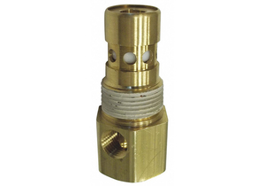 CHECK VALVE by Ingersoll-Rand