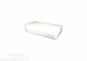 CU10A FILTER PAD by Siemens Medical Solutions