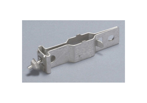 CLIP F/GRID SIZE 15/16 IN PK10 by Nvent Caddy