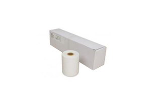 THERMAL PRINTER PAPER, ROLL, 58 MM, 15 ROLLS by SR Instruments