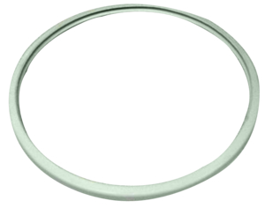 SEALING RING by Hettich Instruments LP