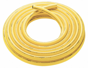 WASHDOWN HOSE 5/8 ID X 50 FT. by Continental