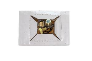 CHECK/NEEDLE REPAIR KIT by STERIS Corporation