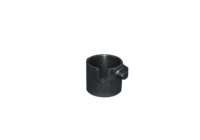 RIGHT SPINDLE SPACER by Stryker Medical