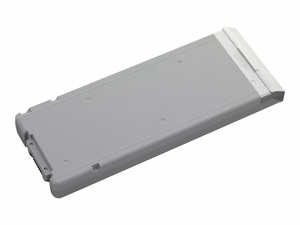 PANASONIC CF-VZSU83U - NOTEBOOK BATTERY - 1 X LITHIUM ION 9300 MAH - FOR PANASONIC TOUGHBOOK C2 (MK1) by PHC Corporation of North America