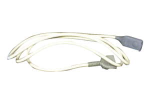 PATIENT INTERFACE CABLE FOR BISX4 by Aspect Medical Systems - Covidien