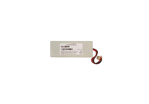 RECHARGEABLE BATTERY PACK, LITHIUM ION, 14.4V, 11 AH by Philips Healthcare (Medical Supplies)