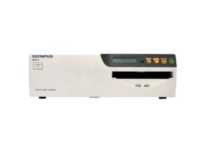 OEP-3 PRINTER REPAIR by Olympus America Inc.