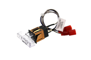LAMP FOR PUSH BUTTON SWITCH by Carestream Health, Inc.