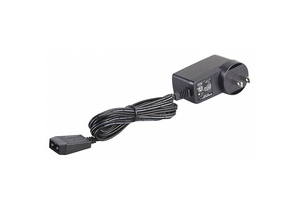 CHARGER CORD FORSTREAMLIGHT FLASHLIGHTS by Streamlight