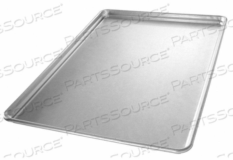 SHEET PAN 25-7/8 X 17-7/8 IN ALUMINUM by Chicago Metallic