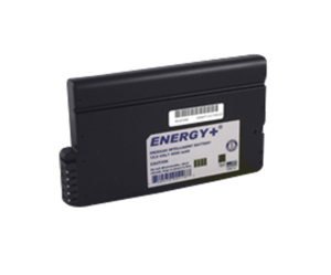 12 V 3.8 AH NIMH BATTERY by R&D Batteries, Inc.