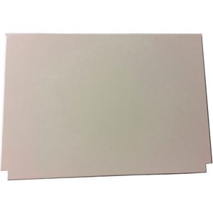 """ADDITIONAL SHELF FOR 72""""H MEDICAL CABINET, WHITE, 1/PACK by Fire King"""