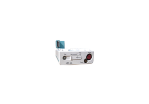 M3015A (WITH CO2 MODULE) MICROSTREAM PATIENT MONITORING REPAIR by Philips Healthcare (Parts)