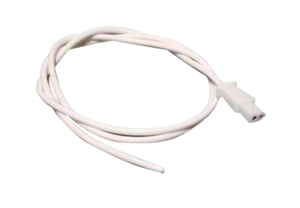 ESOPHAGAEL/RECTAL, 400 SERIES DISPOSABLE TEMPERATURE PROBE, 9 FR, ER400-9 (20/BOX) by Mindray North America