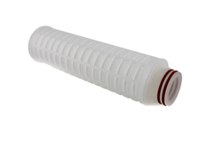 1?M PLEATED POLYPROPYLENE PRE-FILTER by Medivators (Cantel Medical)