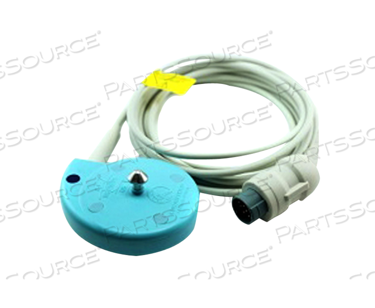 5700HAX FETAL TRANSDUCER REPAIR