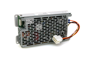 REPLACEMENT POWER SUPPLY by Philips Healthcare
