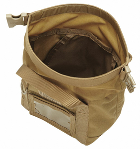 AMMO BAG COYOTE TAN by Blackhawk