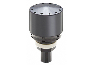 AUTO DRAIN FOR STERILE AIR FILTERS by Parker Hannifin Corporation