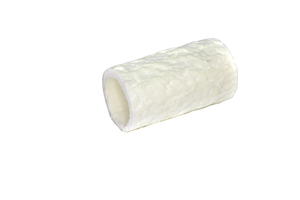 """1.4"""" OD FILTER ELEMENT by STERIS Corporation"""