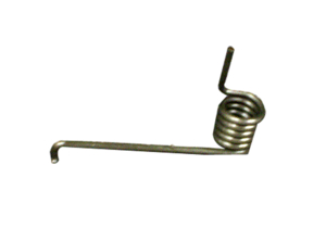 RIGHT LID SPRING by Hettich Instruments LP