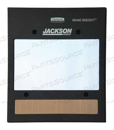 ADF CARTRIDGE INSIGHT by Jackson Safety