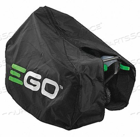 SNOW BLOWER COVER BLACK 12-59/64 H by Ego