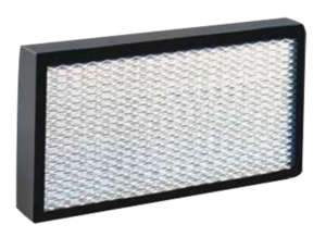 HEPA FILTER FOR SPH32 & SPH32B by Sartorius Corporation