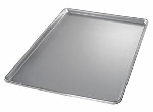SHEET PAN STAINLESS STEEL 18X26 by Chicago Metallic