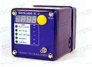 SC-3 SIMCUBE NIBP SIMULATOR by Pronk Technologies Inc