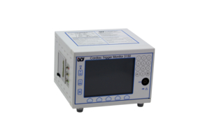 3150 PATIENT MONITORING REPAIR by Ivy Biomedical
