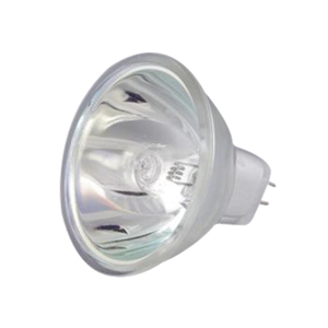 HALOGEN BULB, 21V, 150W (CSV, CS1600,CS500, CS1500, CS200, OZM) by CooperSurgical