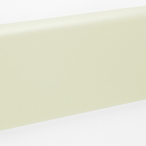 WALL GUARD EGGSHELL 7-3/4 X 144IN by Pawling Corp
