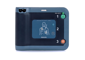 FRX ENCORE by Philips Healthcare (Medical Supplies)