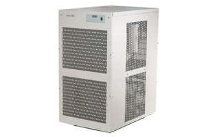 COOLIX 4000 CHILLER FOR PERFORMIX 160 VASCULAR X-RAY TUBE by GE Healthcare