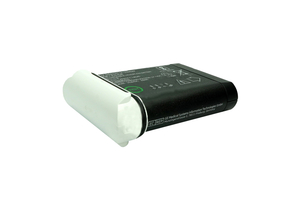BATTERY RECHARGEABLE, LITHIUM ION, 11.1V, 1.8 AH by GE Healthcare