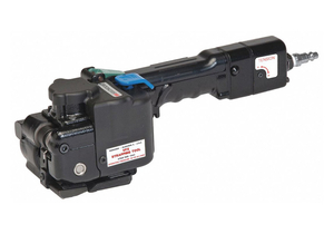 COMBINATION TOOL PNEUMATIC STANDARD DUTY by Signode