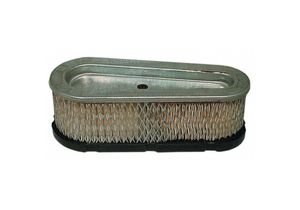 AIR FILTER 2 13/32 IN. by Stens