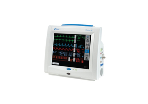 ULTRAVIEW UCW PHYSIOLOGICAL MONITOR REPAIR by Spacelabs Healthcare