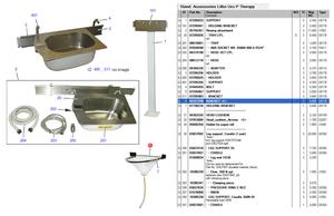 BRACKET by Siemens Medical Solutions