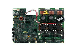 AY-CHARGER MONITOR BOARD by Carestream Health, Inc.