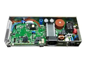 120V GP3/GP4 MAIN PC BOARD by Thermo Fisher Scientific, Asheville LLC