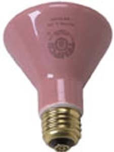LAMP by Brandt Industries, Inc.