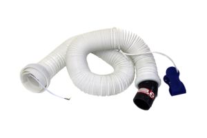 BAIR HUGGER REPLACEMENT HOSE WITH SENSOR ASSEMBLY by 3M Healthcare (formerly Arizant Healthcare, Inc.)