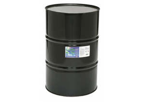 ALL PURPOSE CLEANER 55 GAL DRUM by Skilcraft
