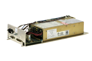 DIGITAL POWER SUPPLY ASSEMBLY, FULL FIELD DIGITAL MAMMOGRAPHY (FFDM) 1.1 by GE Healthcare